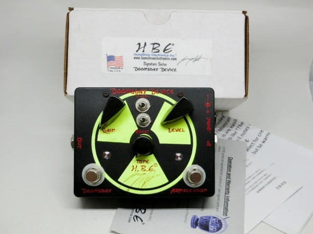 hbe-tone-02