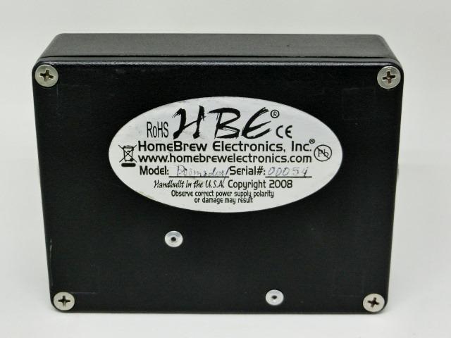 hbe-doom-5
