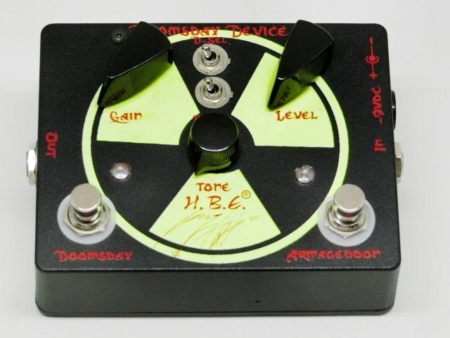 hbe-tone-01