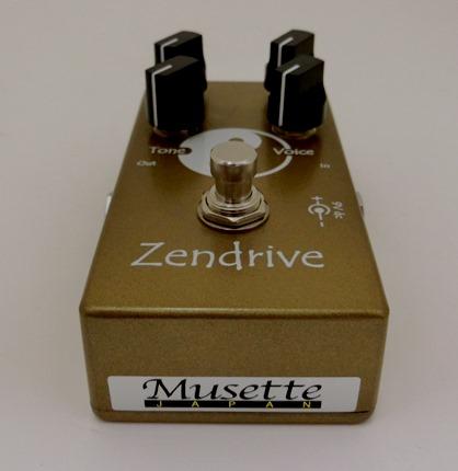 zendrive-4