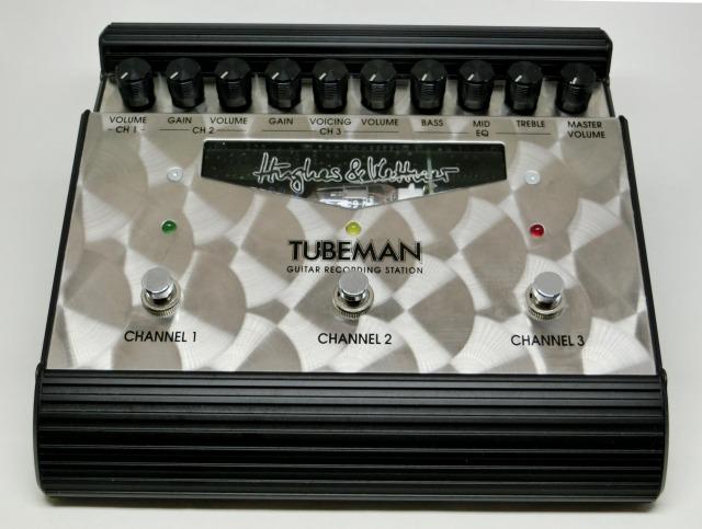 hugh-ket-tubeman-1
