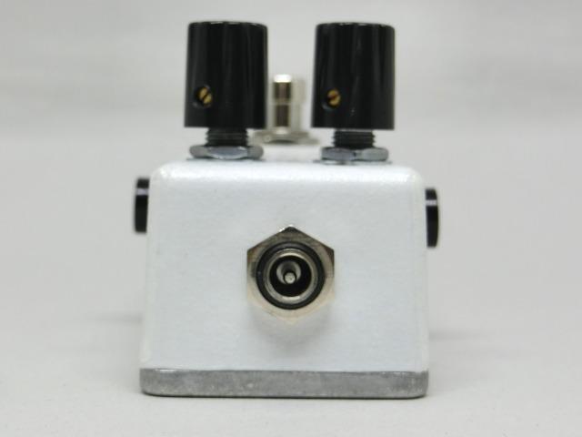 tripozzhw-4