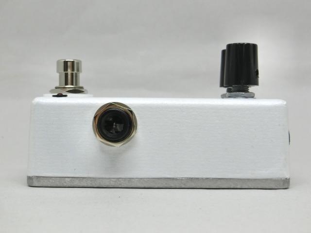 tripozzhw-6