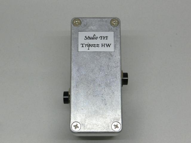 tripozzhw-7