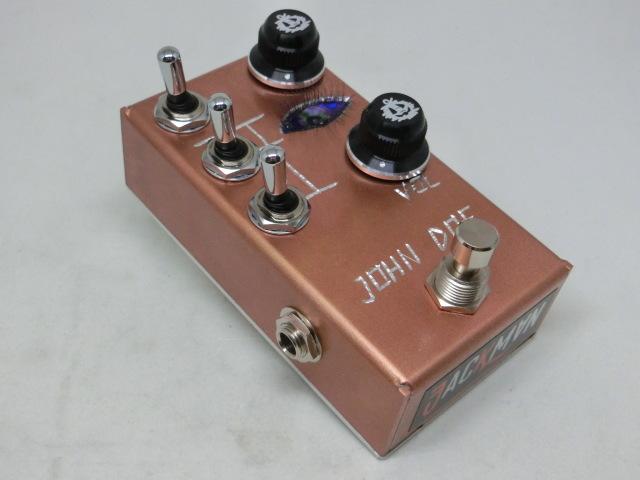 jack-john-3