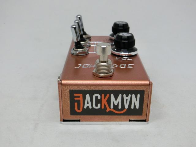 jack-john-7