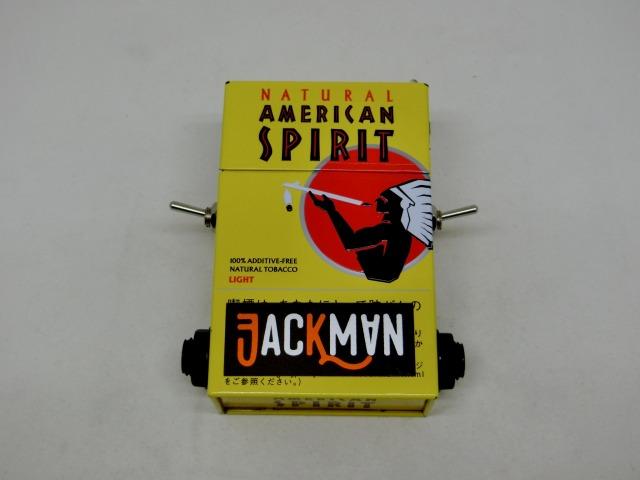 Jack-kome-1