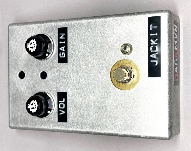jackit-1