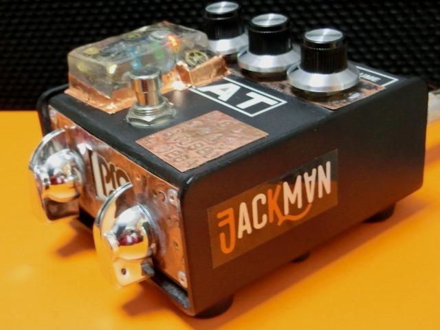 jack-kva-4