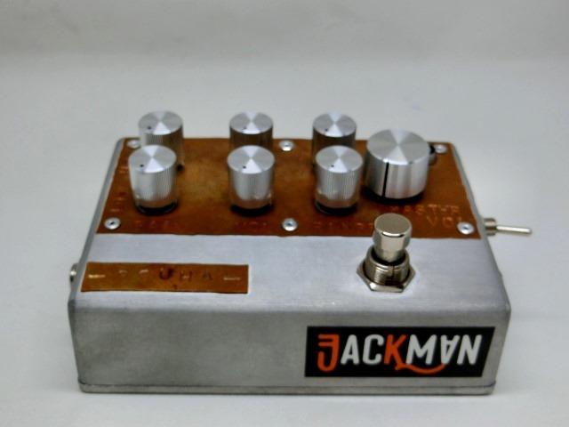 Jackman-souha-5