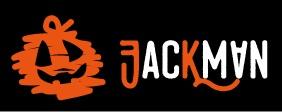 jackman-logo