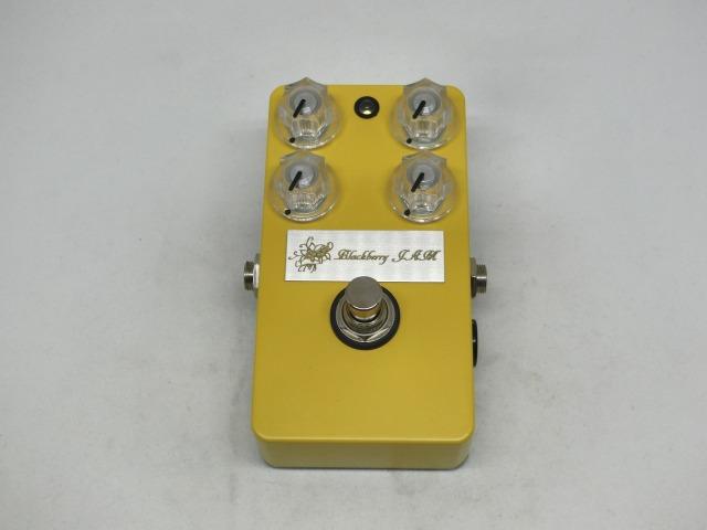 jam-lemon-1