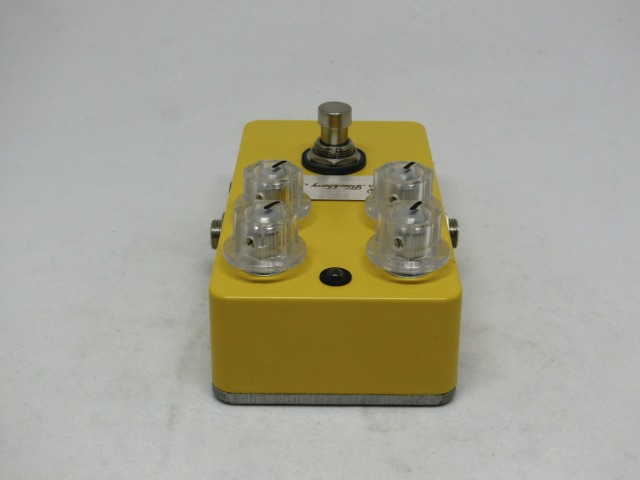 jam-lemon-6