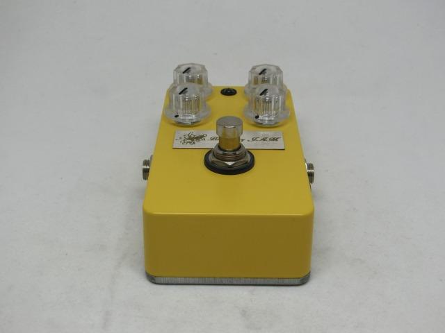jam-lemon-7