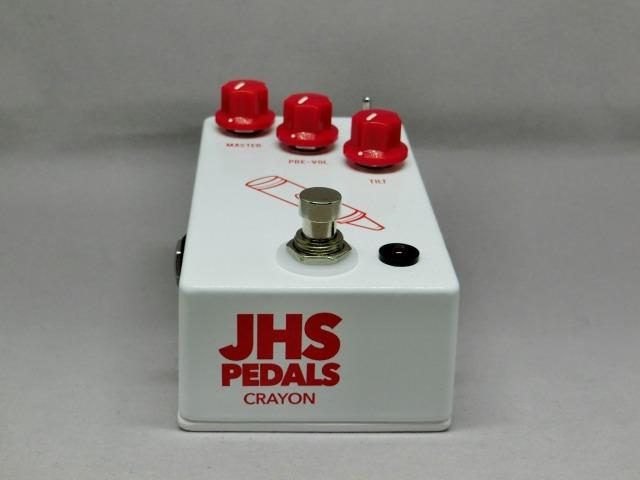 jhs-5