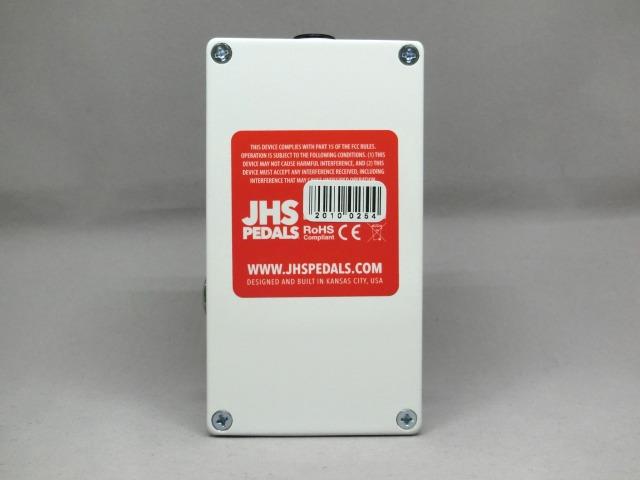 jhs-8