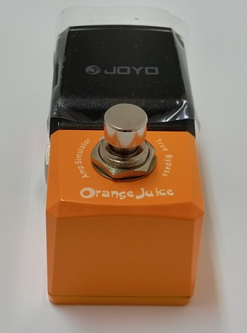JOYO-Orange_Juice