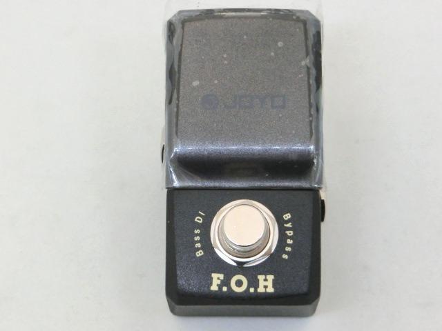 joyo-foh-1