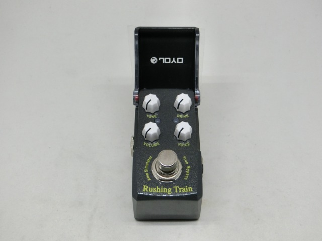 joyo-rushing-1