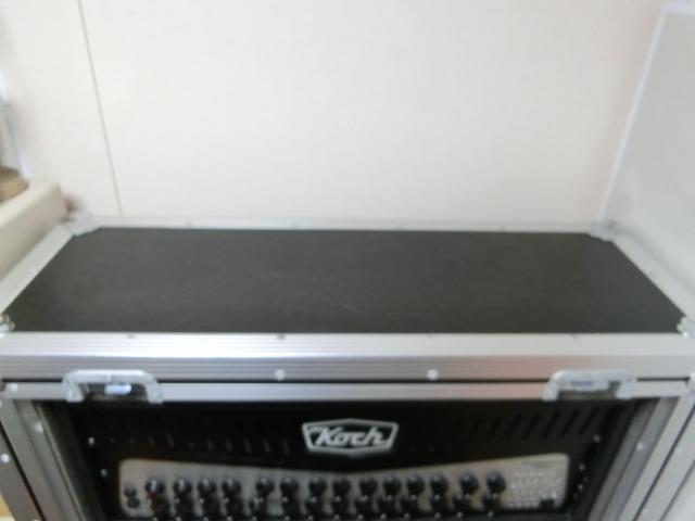 koch-nova-case-2