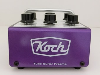 koch-super-lead