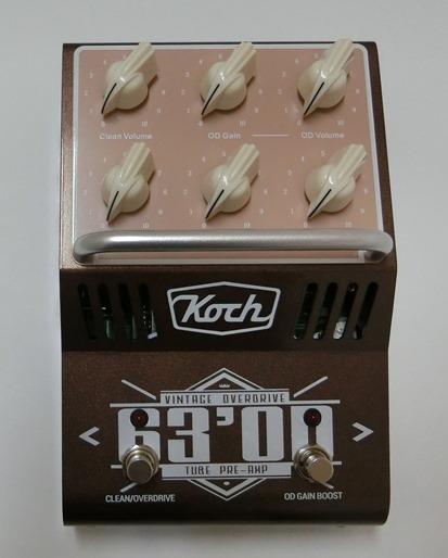 koch-63-od