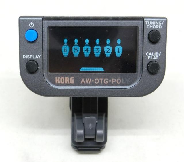 korg-6