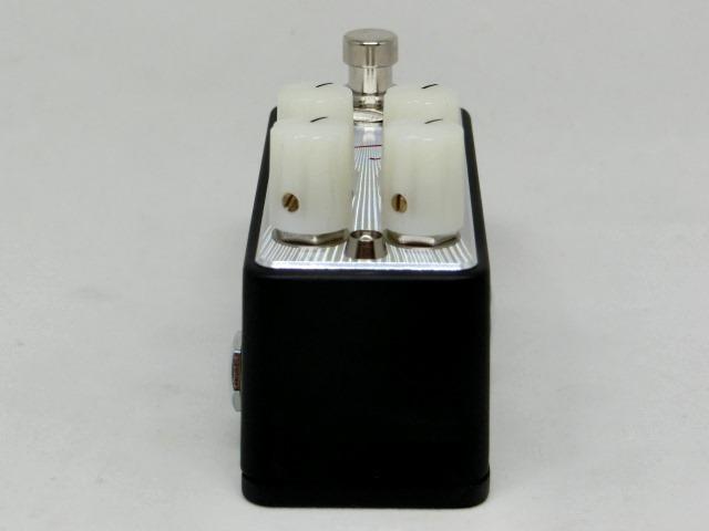 L-roch-4
