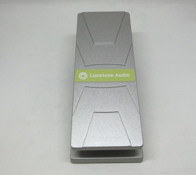 limetone-1