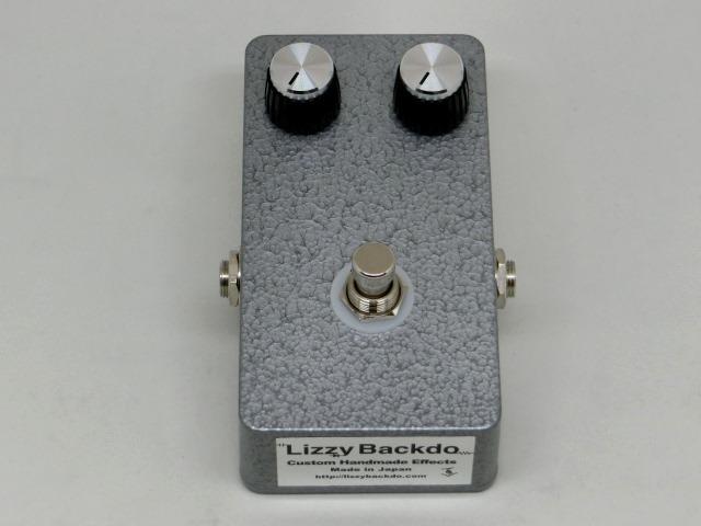 lizzy-mk2-1