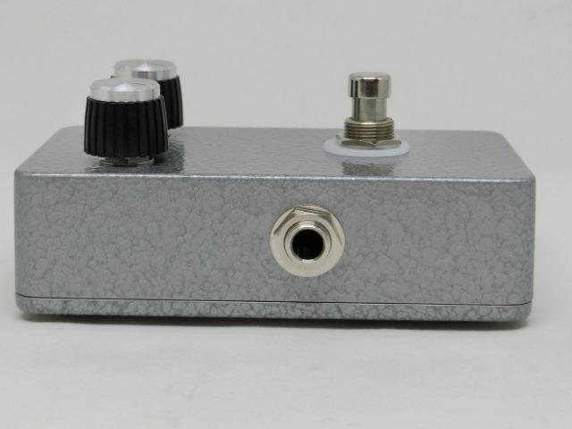 lizzy-mk2-5