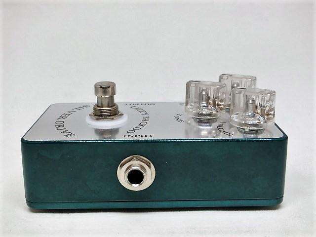 lizzy-silver-7