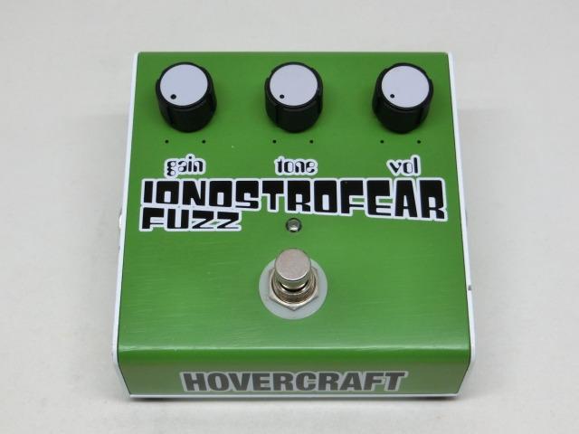 lonostrofear-1