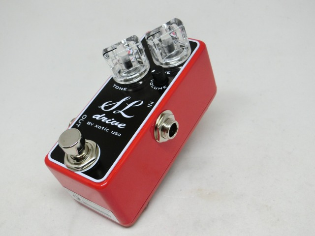ls-red-1