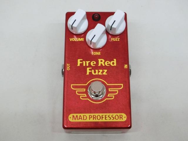 mad-redfu-1