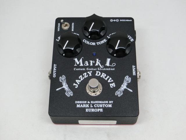 markl-1