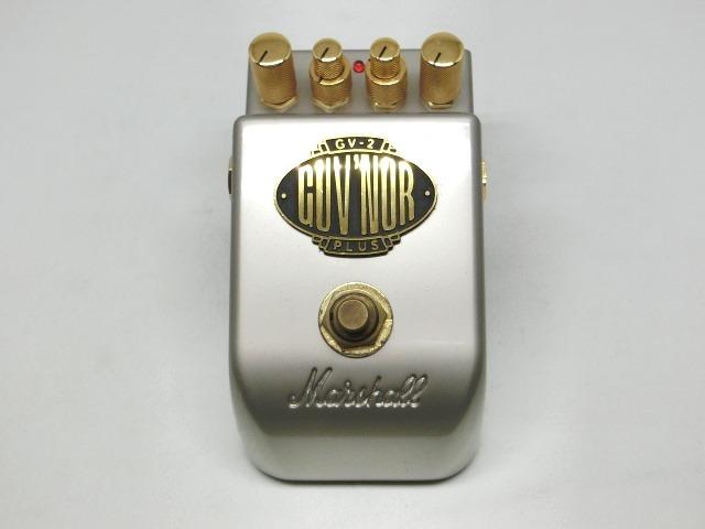 marshall-gv2-03-1