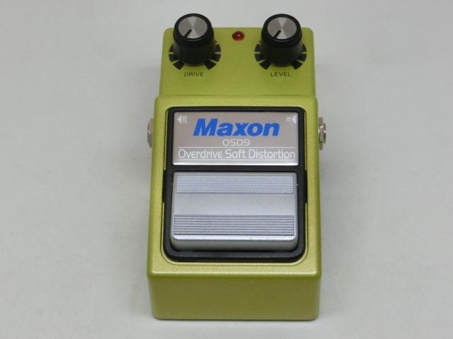 max-osd-1