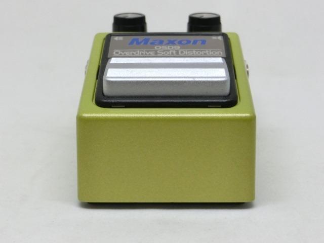 max-osd-4