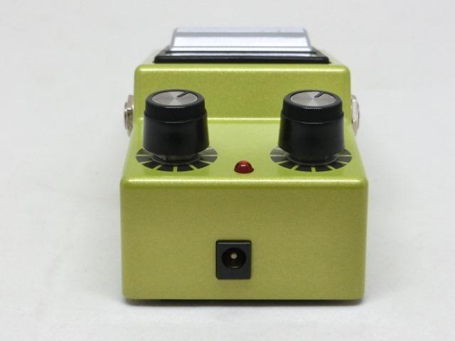 max-osd-5