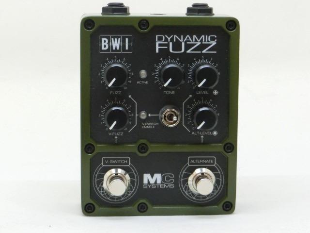 mc-bwi-1