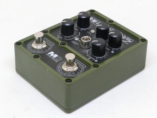 mc-bwi-2