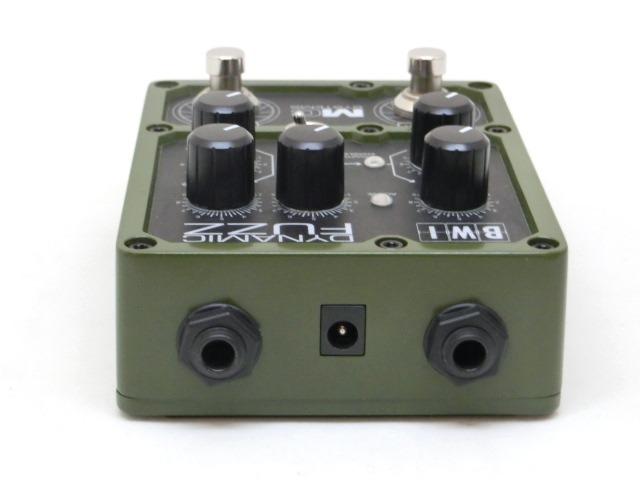 mc-bwi-5