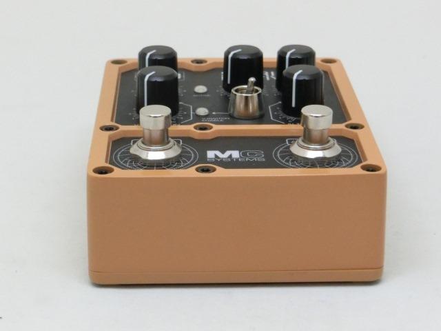 mc-syd-4