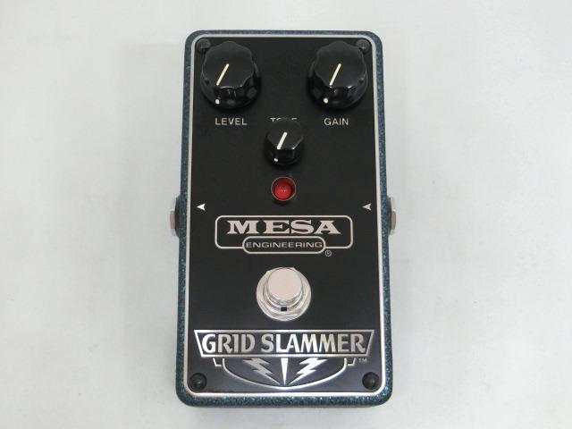 mesa-grid-1