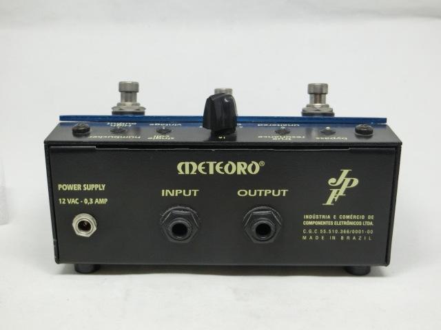meteoro-4