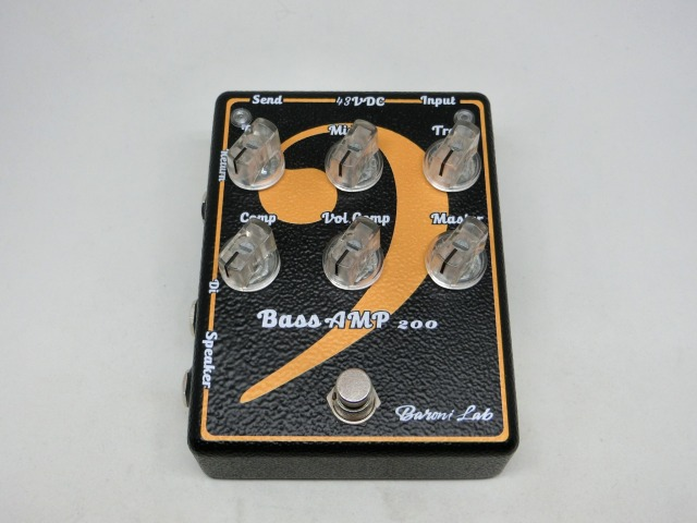 miniamp-bass-1