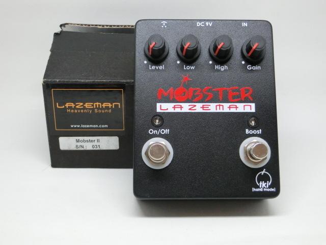 mob-6