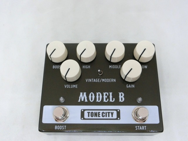 model-b-1
