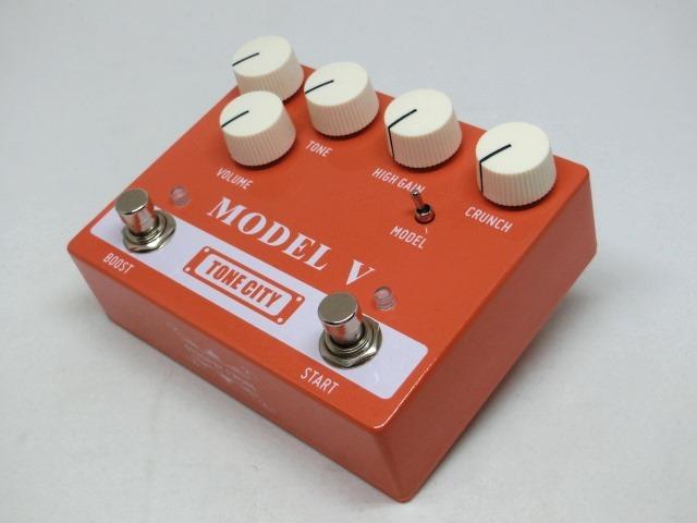 model-v-2